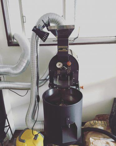 焙煎機_kyoto-coffee-vol5