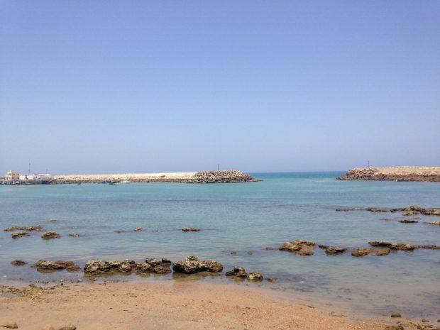 morocco_8_18