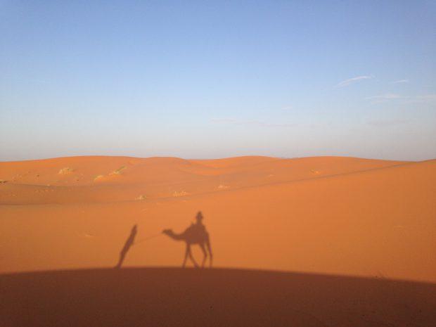 morocco_7_10