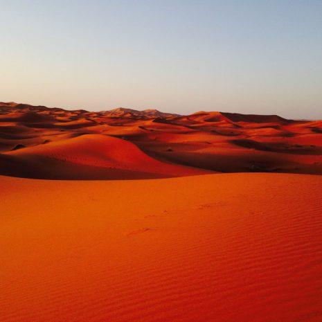 morocco_7_9