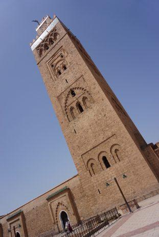 morocco_3_16