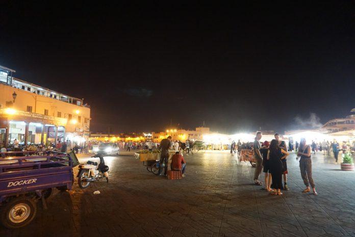 morocco_3_2