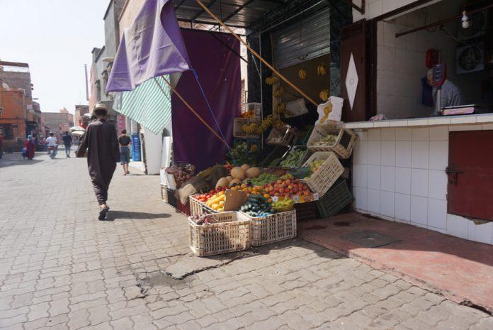 morocco_3_23