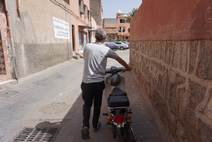 morocco_3_25