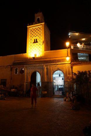 morocco_3_5
