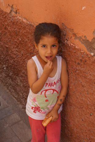 morocco_3_9