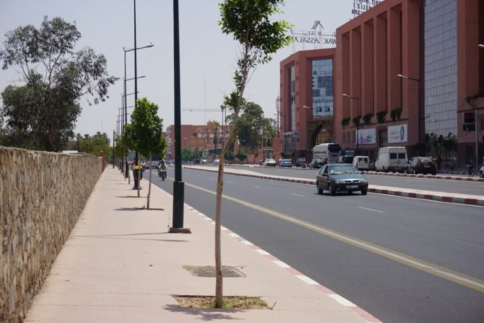 morocco_4_21
