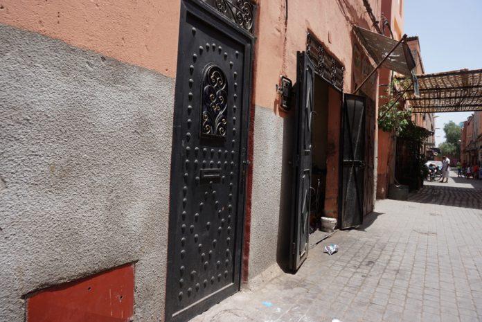 morocco_4_4