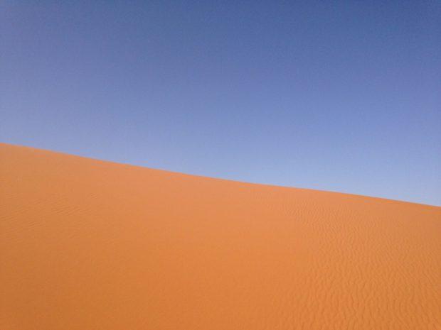 morocco_6_12
