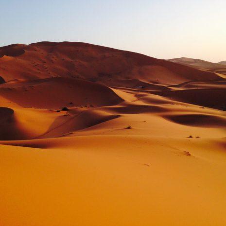 morocco_6_13