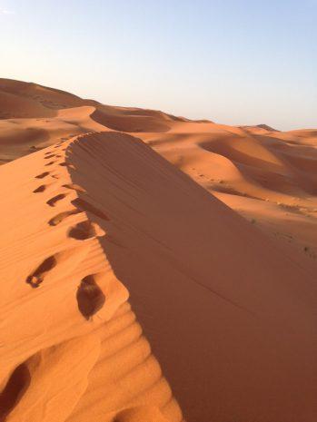 morocco_6_16