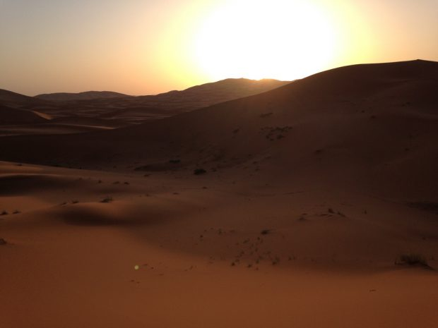 morocco_6_17