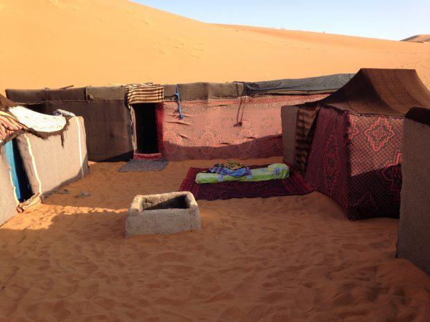 morocco_6_19