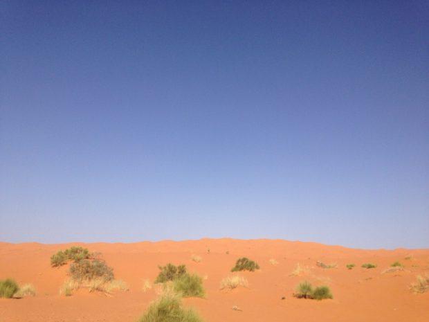 morocco_6_7
