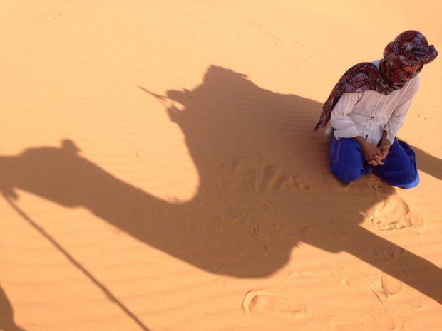 morocco_6_8