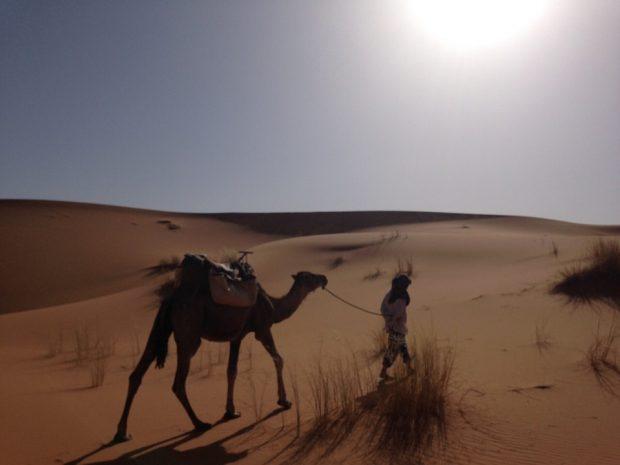 morocco_6_9