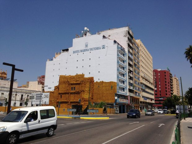 morocco_9_14