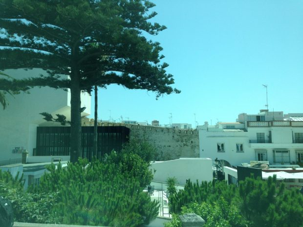 morocco_9_16
