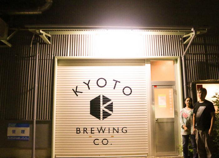 kyotojyozo_1