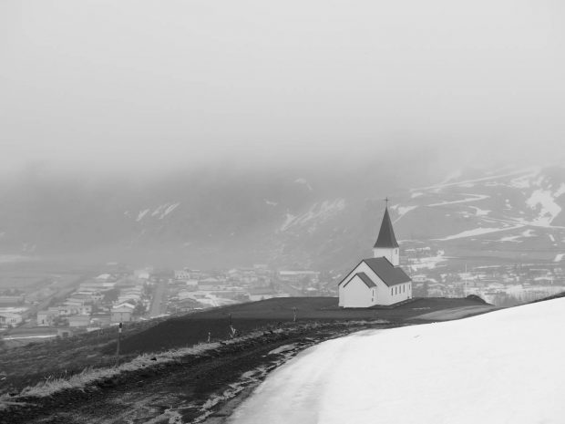 iceland_day3-5-12