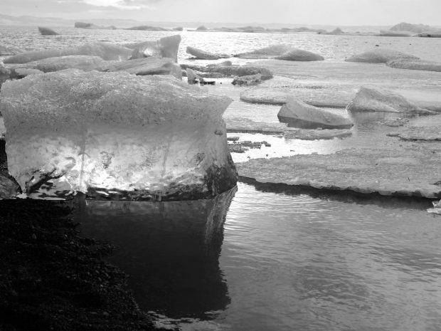iceland_day3-5-48