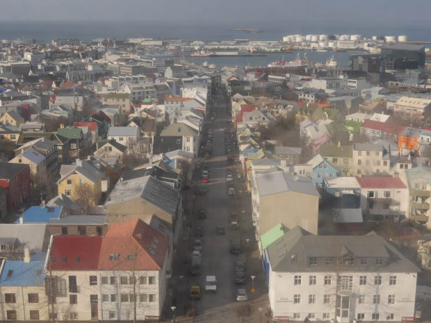 iceland_day7_9-40