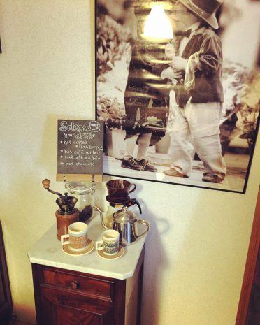 kyoto_coffee_3_スペース例①