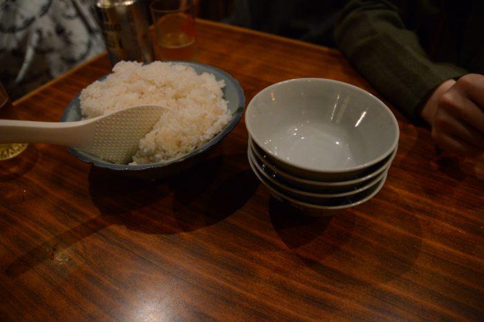 tsutsumi_taipei_day2_33