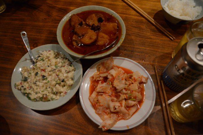 tsutsumi_taipei_day2_34