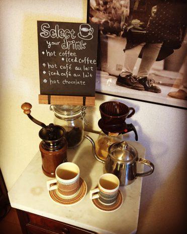 kyoto_coffee_3_スペース例②