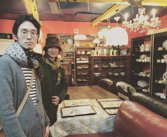 kyoto_coffee_3_左筆者右三輪さん