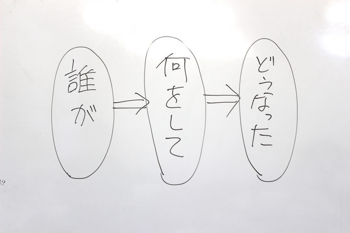 ore-to-manga_3.1
