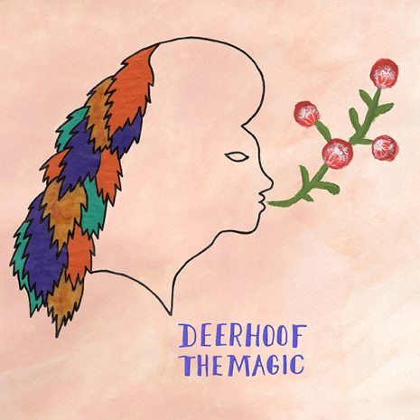 DEERHOOF_themagic
