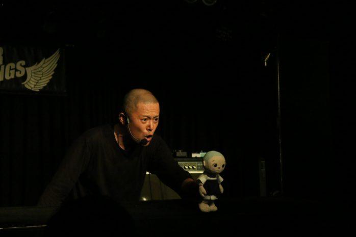tsuchinoko_2_1