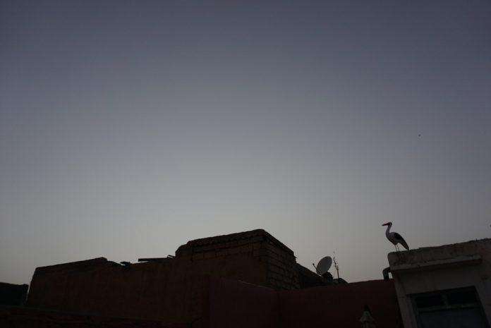 morocco_2_29