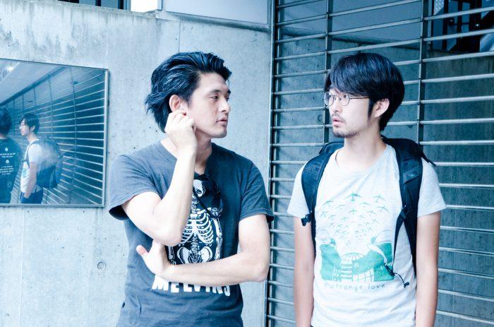 160731_マドナシさんインタビュー-8