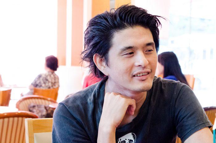 160731_マドナシさんインタビュー-1