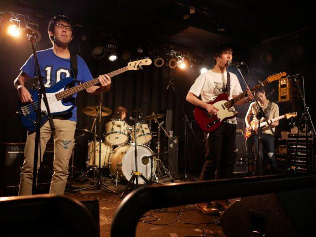161023_usagi-56