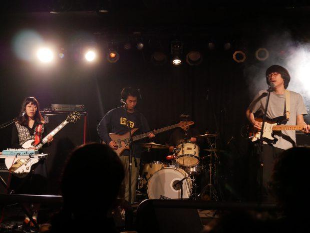 161023_usagi-68