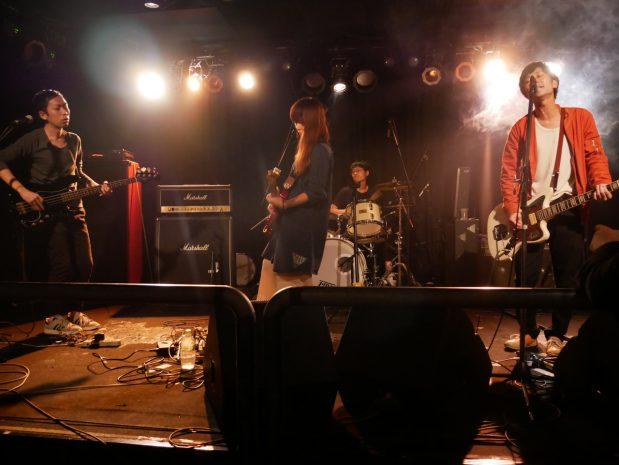 161023_usagi-99
