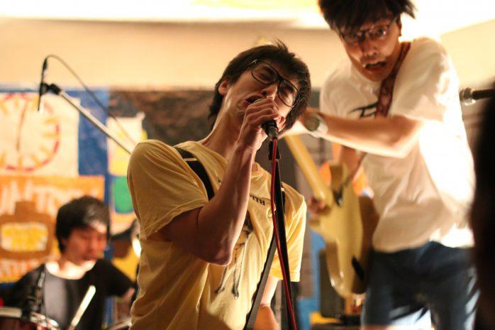 manchester-school_1