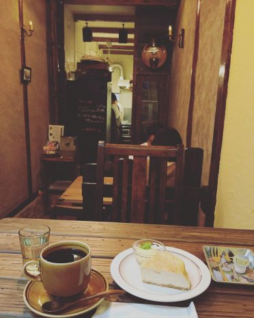 entotsu_kyoto-coffee-vol5