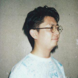 山田 克基