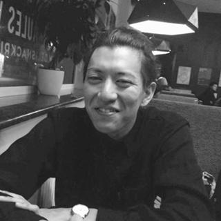 正木悠太 / Masaki Yuta
